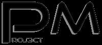 Logo-firmymini-transparent