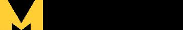Mizera Automation