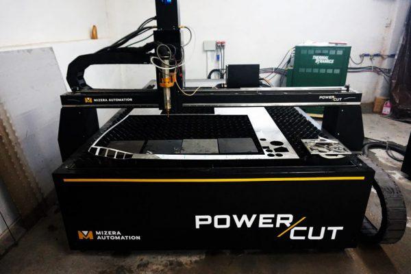 power-cut-realizacja-1