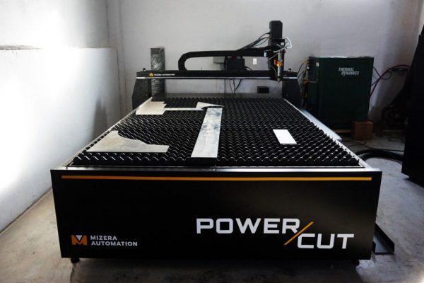 power-cut-realizacja-3