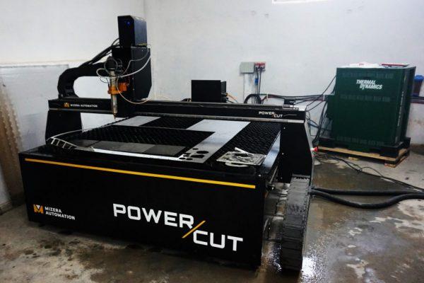 power-cut-realizacja-6