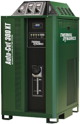 Rewelacyjna jakość cięcia za rozsądną cenę Maksymalna grubość ciecia 70mm Maksymalna grubość przebicia 40mm